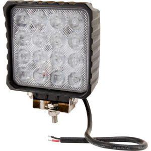 Radna LED lampa širokosežna LA10047 LED Work Lamp 48W 3840lm - flood
