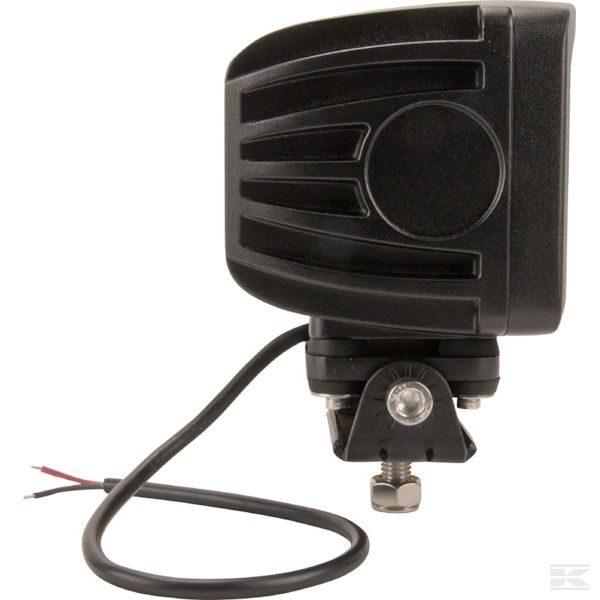Radna LED lampa širokosežna LA10082 LED Work Lamp 60W 5400lm - flood