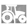 Agroparts traktor