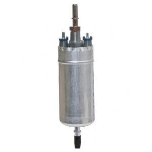 Pumpa goriva u rezervoaru AL168483 alternativni