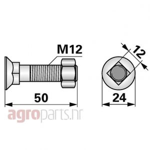 M12x50web