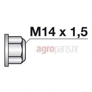 M14x1,5-10.9web