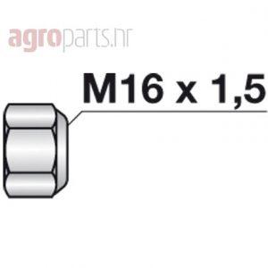 M16x1,5-abweb