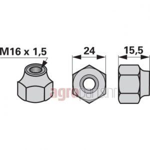 M16x1,5mmweb