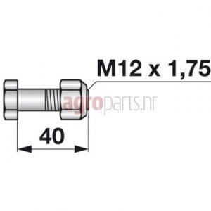 Vijak-M12x1,75x40mm-sa-maticomweb