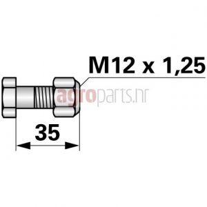 M12x1,25x35-8.8web