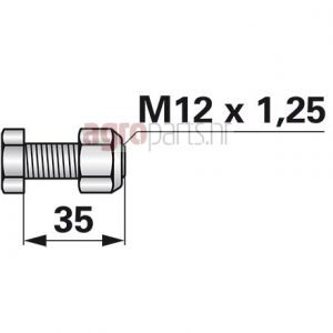 M12x1,25x35web