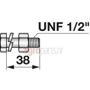 Unf1-2Zollx38web