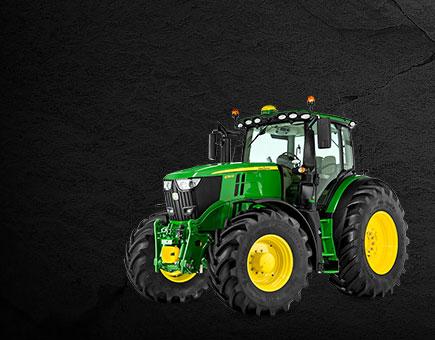 Djelovi-za-traktor2
