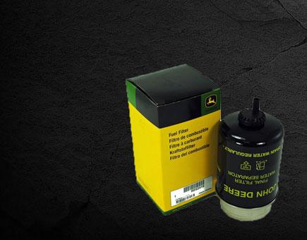 filter-ulje-i-maziva2
