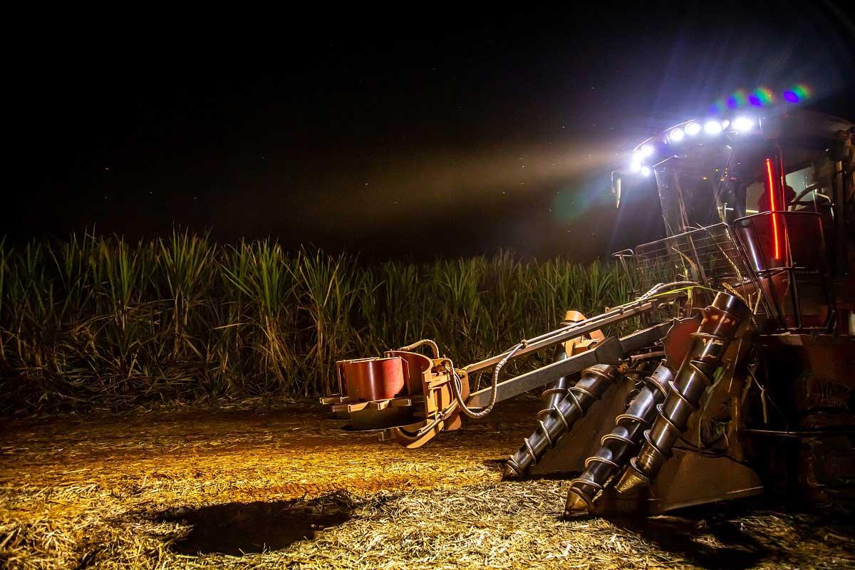 Kramp osvjetljenje, lampe, svjetla i LED rasvjeta | Agroparts.hr