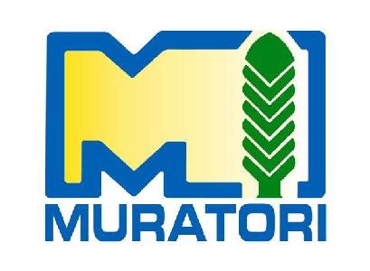 muratori